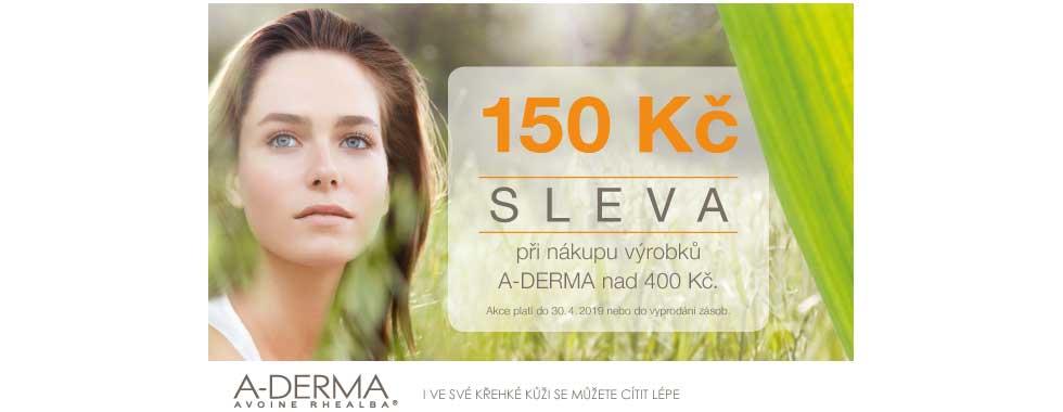 https://dermocentrum.com/catalogsearch/result/?image.x=0&image.y=0&q=a-derma