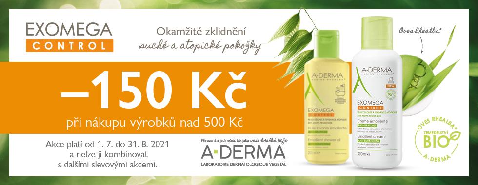 https://dermocentrum.com/telo?manufacturer=111&vyrobce_rada=615