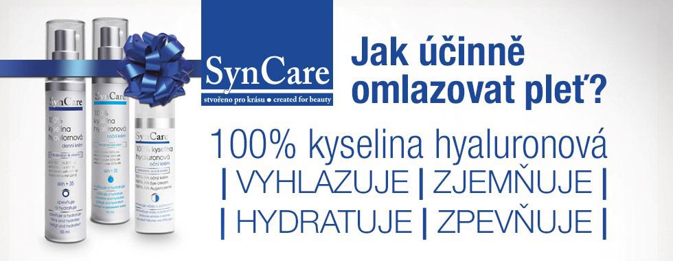 https://dermocentrum.com/catalogsearch/result/?image.x=0&image.y=0&q=syncare+100