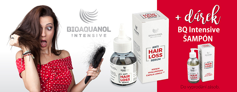 https://dermocentrum.com/bioaquanol-intensive-anti-hair-loss-serum-50-ml