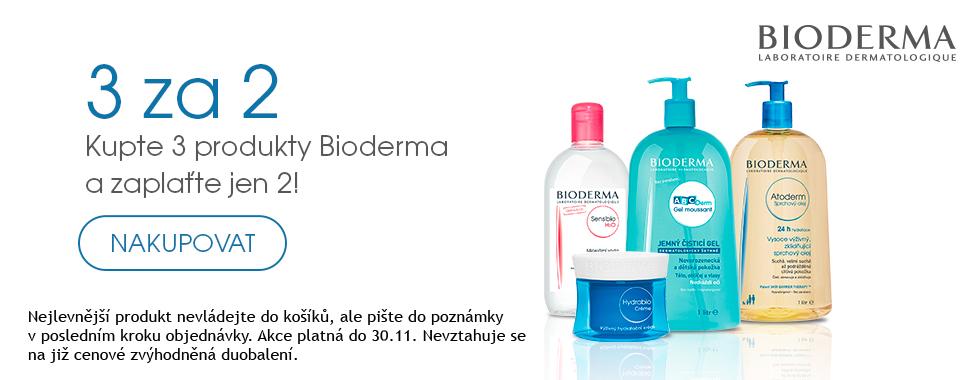 https://dermocentrum.com/catalogsearch/result/?image.x=0&image.y=0&q=bioderma