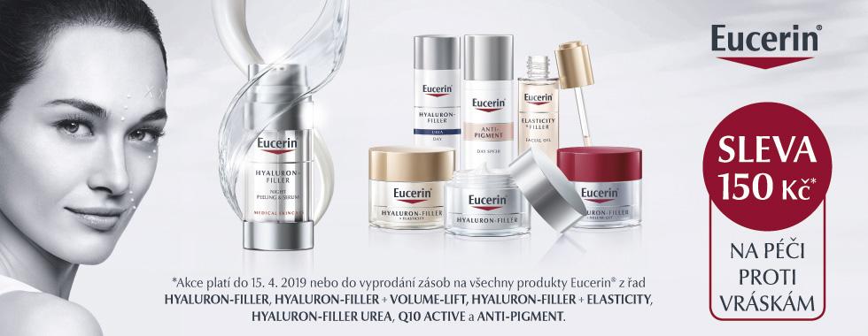 https://dermocentrum.com/plet/starnuti-pleti?limit=60&manufacturer=190