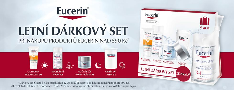 https://dermocentrum.com/catalogsearch/result/?image.x=0&image.y=0&q=eucerin