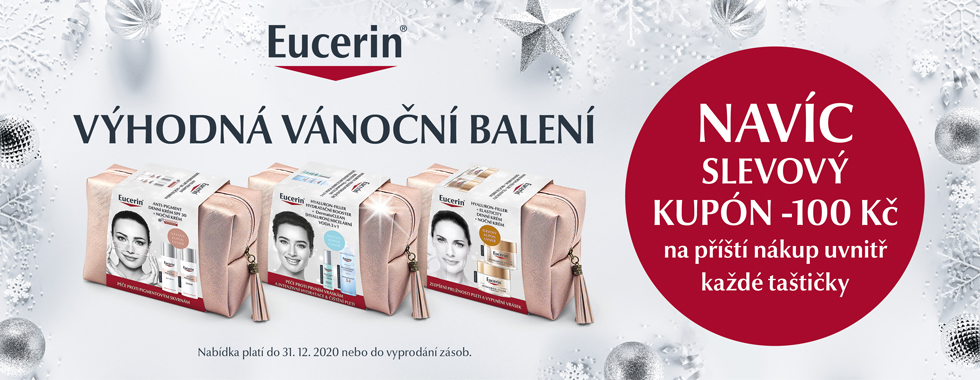 https://dermocentrum.com/vanoce?manufacturer=190