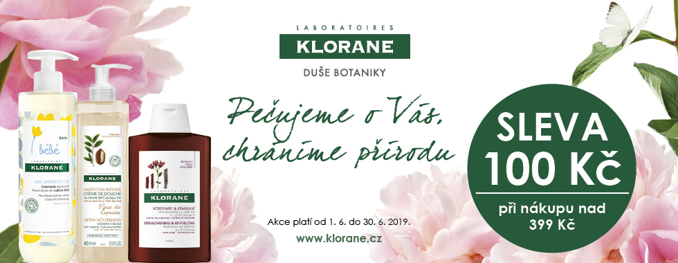 https://dermocentrum.com/catalogsearch/result/?image.x=0ℑ.y=0&q=klorane