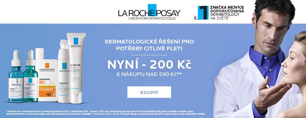 https://dermocentrum.com/catalogsearch/result/?image.x=0&image.y=0&q=la+roche-posay