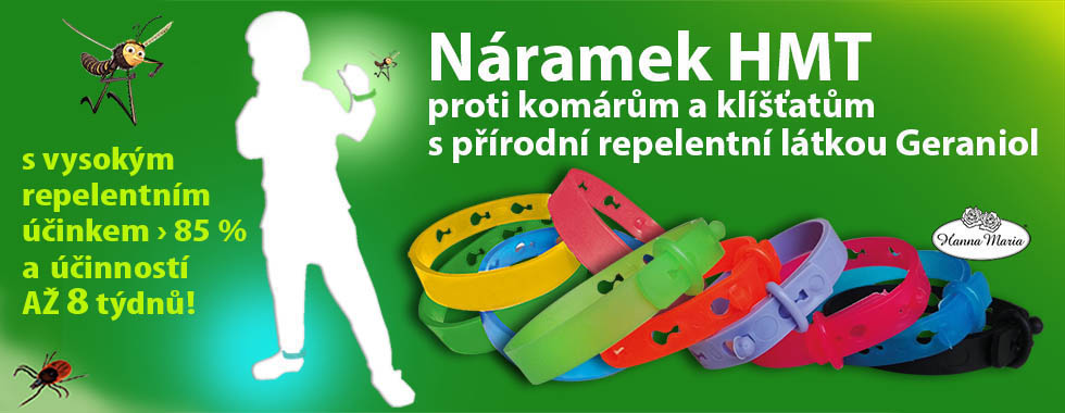 https://dermocentrum.com/repelentni-naramek