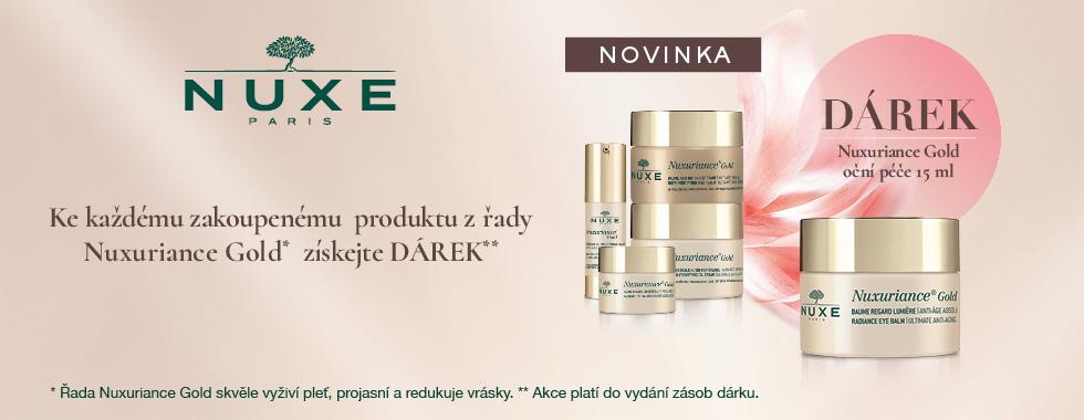 https://dermocentrum.com/plet?manufacturer=750&vyrobce_rada=1097