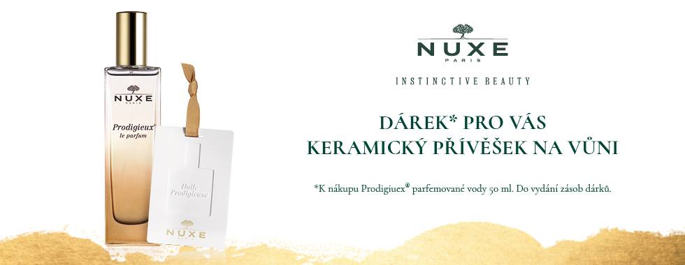 https://dermocentrum.com/nuxe-prodigieux-le-parfum-50ml/