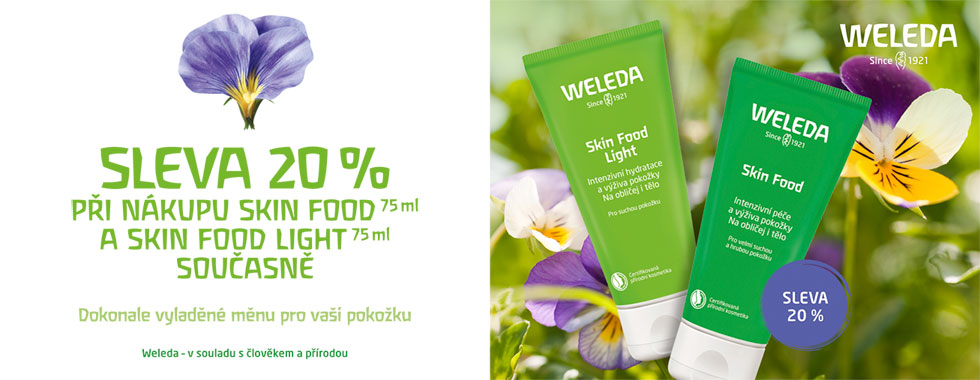 https://dermocentrum.com/catalogsearch/result/?image.x=0&image.y=0&q=weleda+skin+food