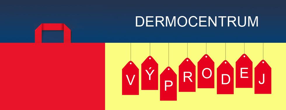 http://dermocentrum.com/akce/vyprodej