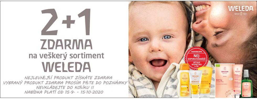 https://dermocentrum.com/catalogsearch/result/?image.x=0&image.y=0&q=weleda