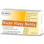 Dr.Bohm Kůže vlasy nehty 60 tablet