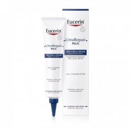 EUCERIN UreaRepair krém pro lokalní použití 30% 75ml