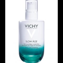 VICHY SLOW AGE NS SPF25 denní péče 50ml