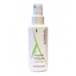 Cytelium spray 100ml