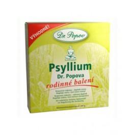 Psyllium 500g