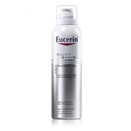 Men gel na holeni 150ml