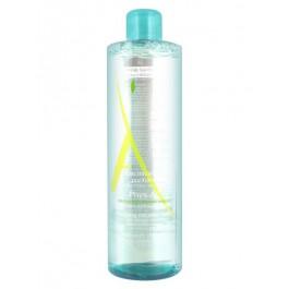 A-Derma Phys-AC micelární voda pro problematickou pleť 400ml
