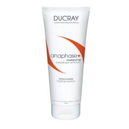 DUCRAY Anaphase+ šampon 200ml
