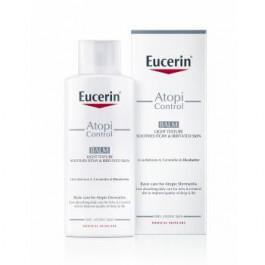 EUCERIN Atopicontrol Balm lehká tělová emulze 250ml
