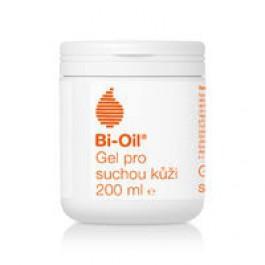Bi-OIL gel pro suchou pokožku 200ml
