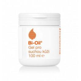 Bi-OIL gel pro suchou pokožku 100ml