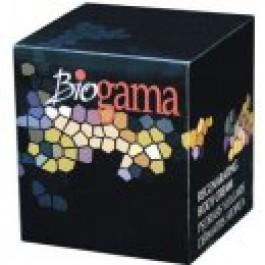 BioGama regenerační krém 50g