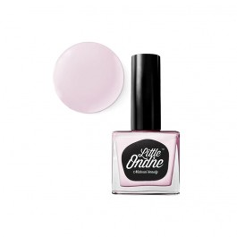 Little Ondine lak L952 CANDY FLOSS 10,5 ml