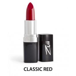 Zuii Bio rtěnka Classic Red