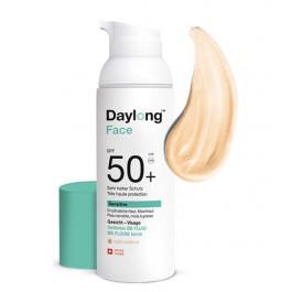 Daylong Sensitive SPF50+ krém tonovany BB fluid 50ml
