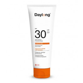Daylong Protect care SPF30 locio 200ml