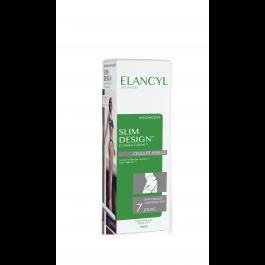 ELANCYL Slim Design zeštíhlující péče 200ml exp.2/2020