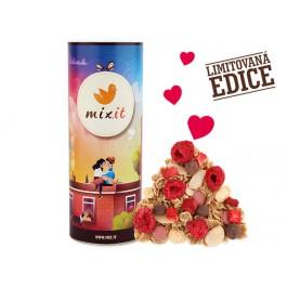 Mixit Elixír lásky 580g