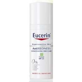 EUCERIN ANTI-REDNESS Neutralizující denní krém 50ml