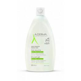 A-DERMA Gel douche Hyda-protective sprchový gel 500ml NOVÝ