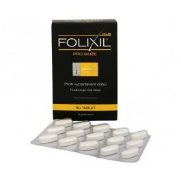 Folixil Plus pro muže 60tbl.
