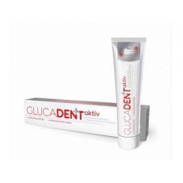Glucadent aktiv zubní pasta 95g