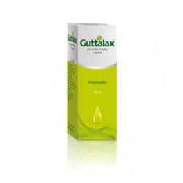 GUTTALAX 1X30ML Kapky, roztok