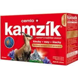 Cemio Kamzík cps.60