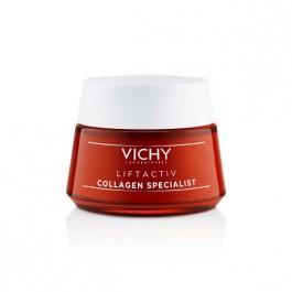VICHY Liftactiv Collagen specialist krém 50ml