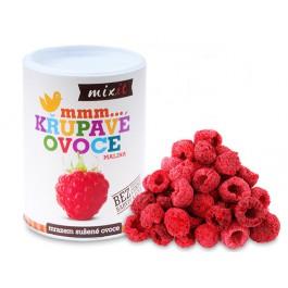 Mixit Křupavá ovoce Malina 70g