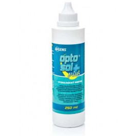 Optosol plus 250ml