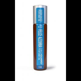 Deoguard parfémový olej Felce Azzurra15ml