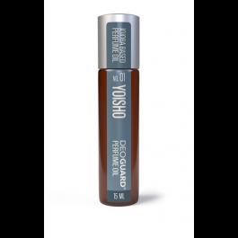 Deoguard parfémový olej Yoisho 15ml