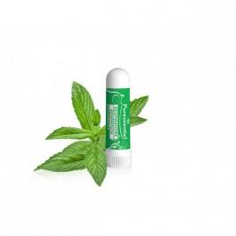 Puressentiel Inhalační tyčinka proti rýmě 1ml