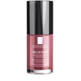 LA ROCHE-POSAY Silicium Color Care odstín 16 Frambois 6 ml