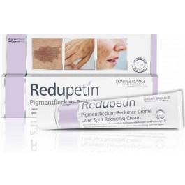 Redupetin dermatologicky krém 20ml