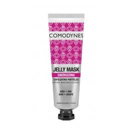 Comodynes Regenerační gelová maska 30 ml