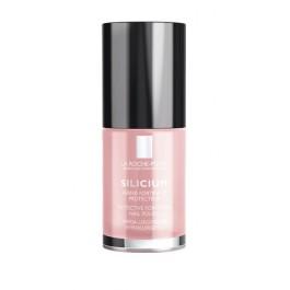LA ROCHE-POSAY Silicium Color Care odstín 02 Rose 6 ml